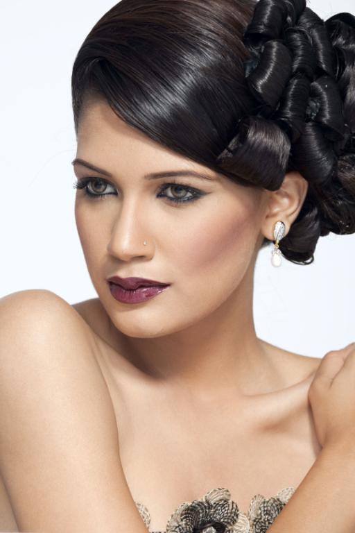 Dressed-up-Make-up