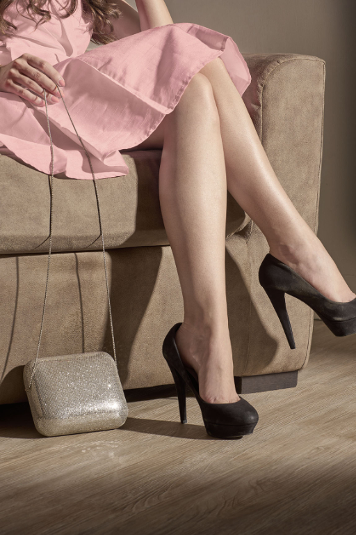 Foot-ware