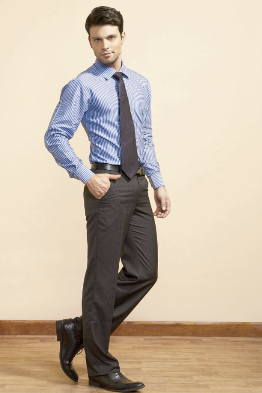 Outfits for perfect modelling portfolio