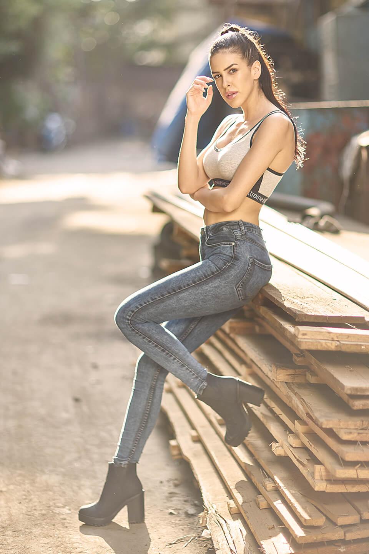 Alex-Modelling-Portfolio-5