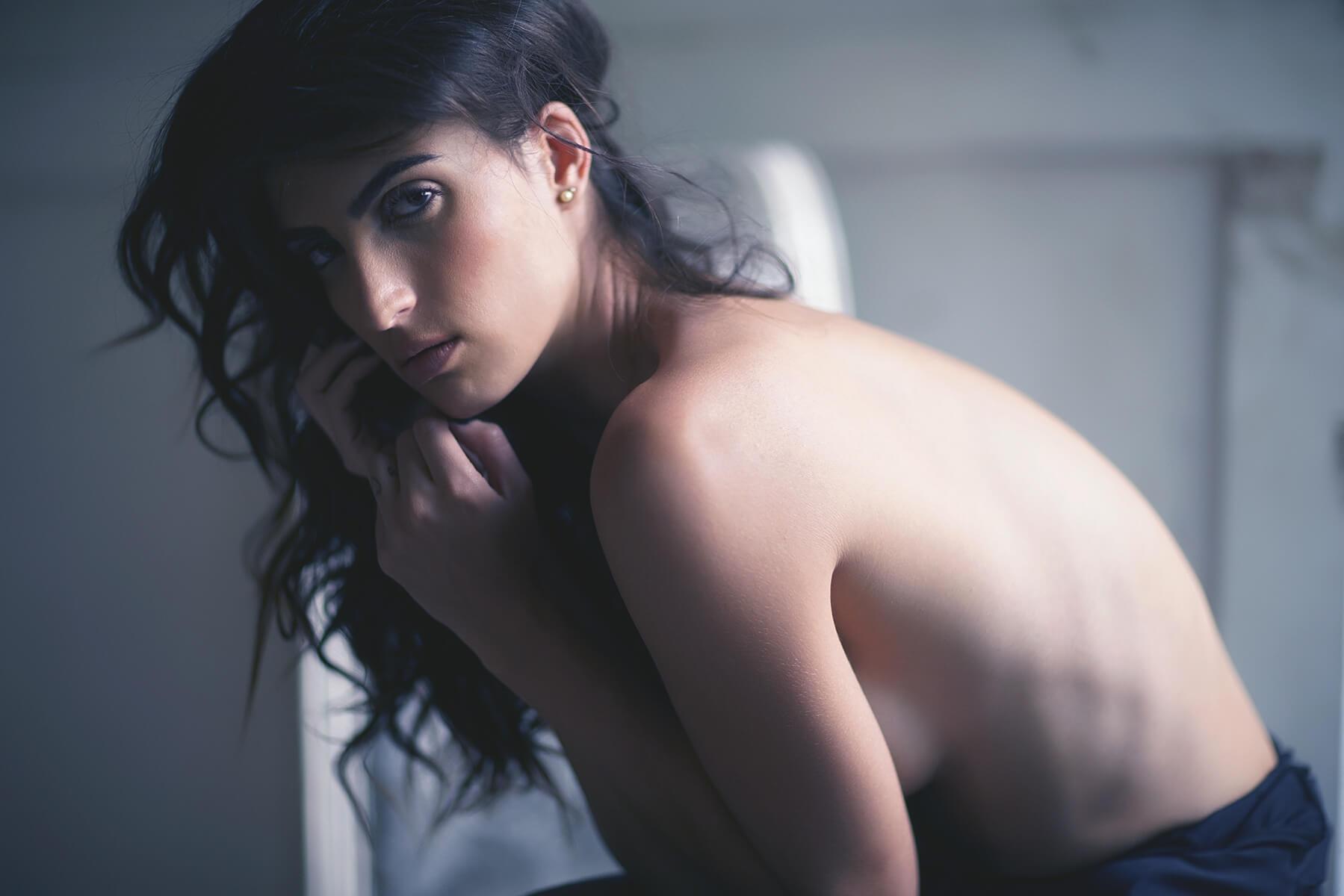 Boudoir-Photography-05-5