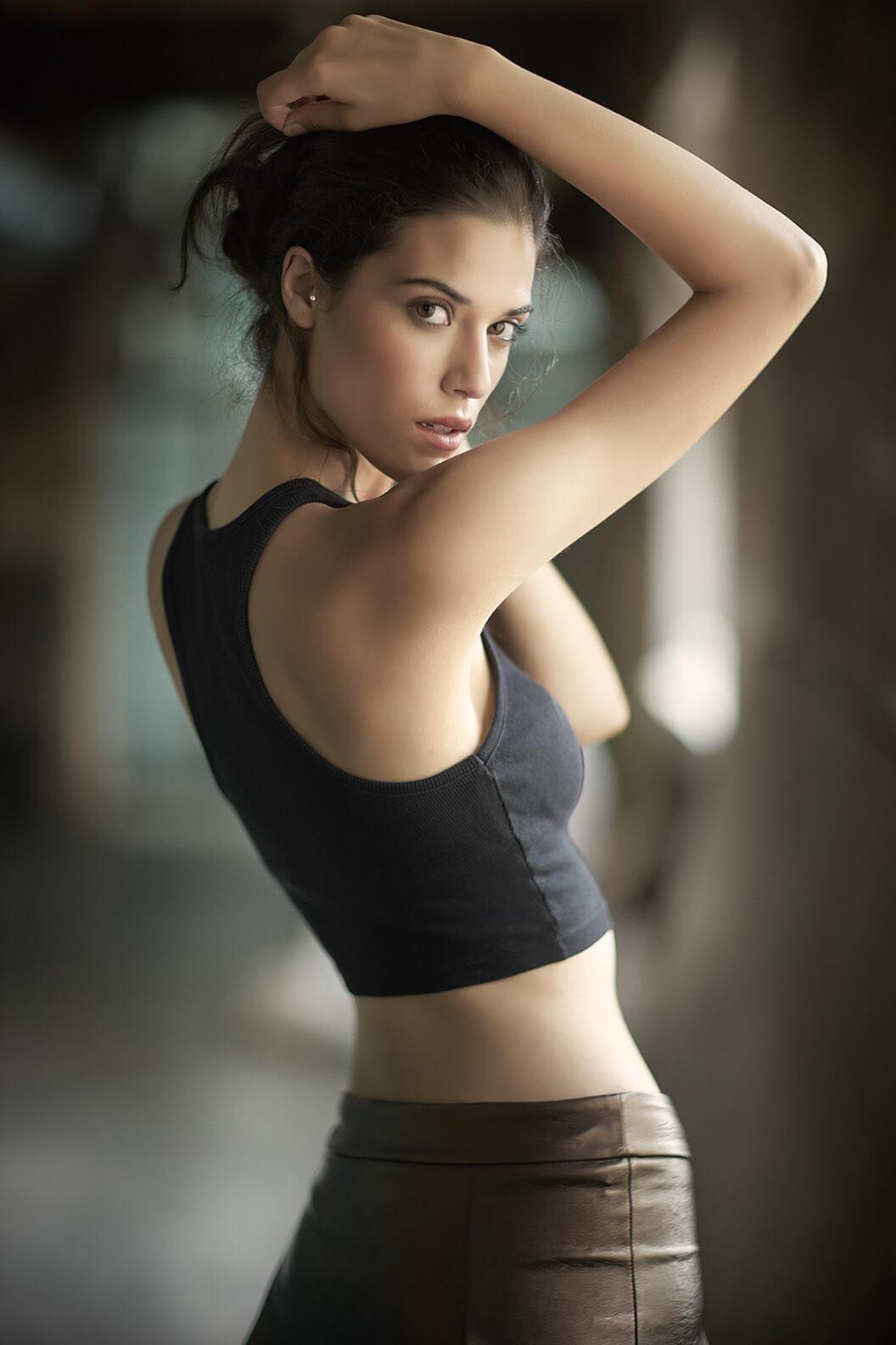 Isabella-Modelling-Portfolio-1