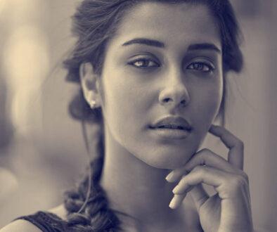 Livia-Dumont-Modelling-Portfolio-1